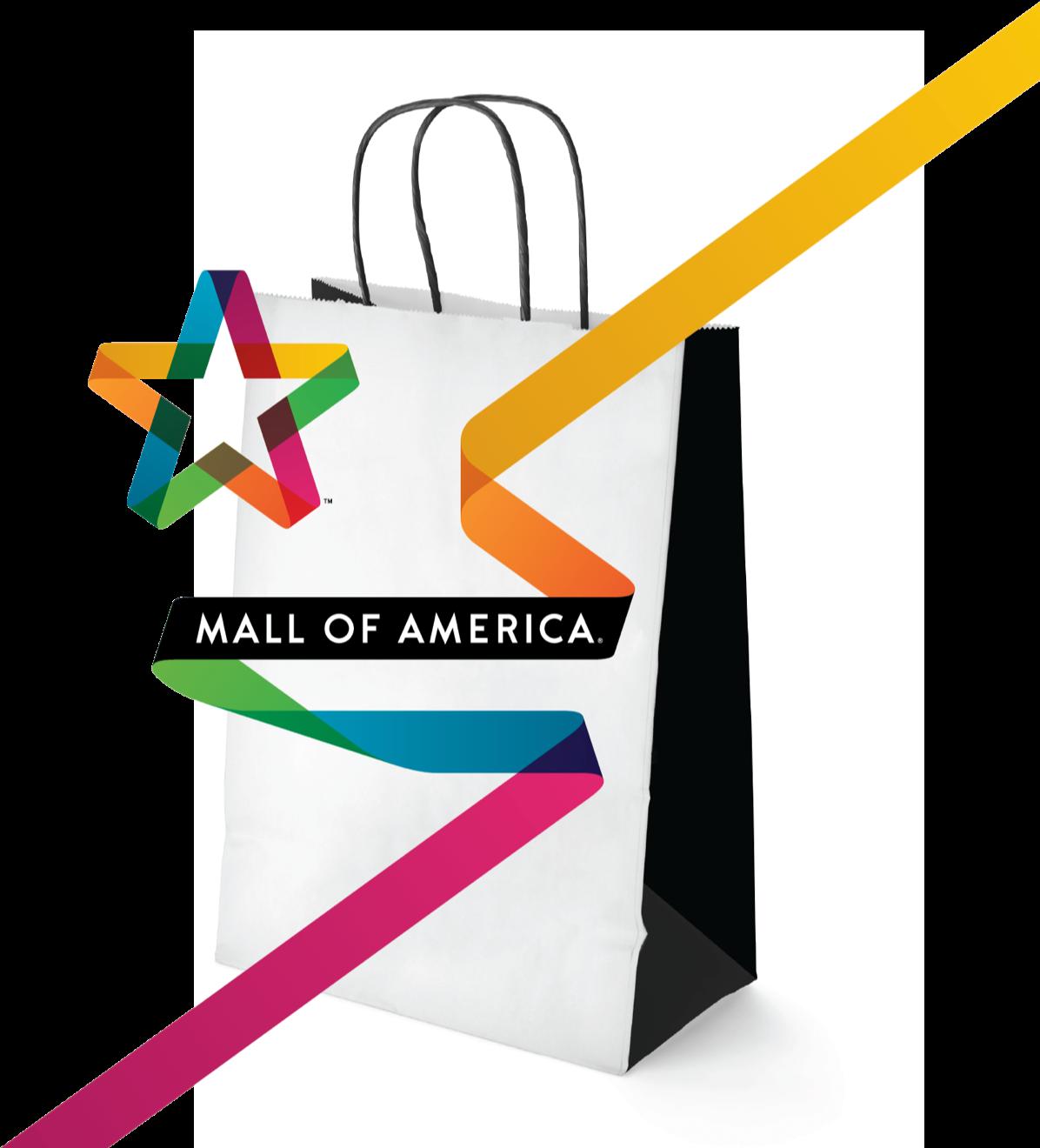 Mall of America image