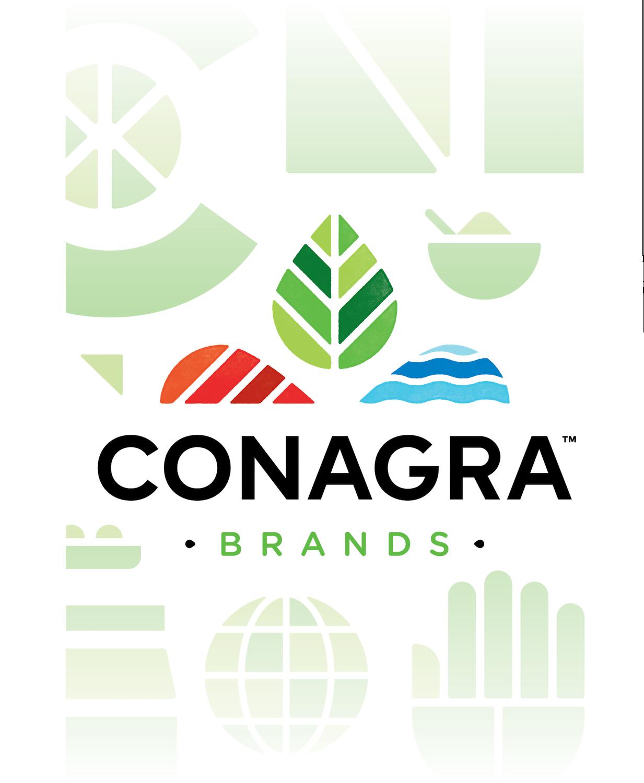 Conagra Brands image