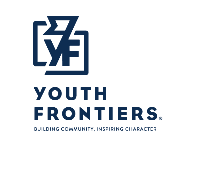 Youth Frontiers image